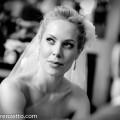 Wedding In Venice - San Giorgio